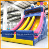 Aoqi Inflatable Standard Slide Cartoon Slide (AQAQ1115-4)