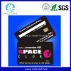 Competitive Custom PVC Contact Chip Smart Card