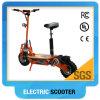 60V Scooter