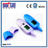 Digital Ear Infrared Thermometer (IR 100)