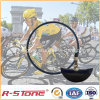 High Quality Butyl Bicycle Inner Tube 20X1.35