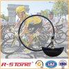 High Quality Butyl Bicycle Inner Tube 20X1.35