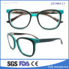 Newest Fashion Custom Design Acetate Optical Frame with Owner Brand