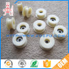 OEM Factory Supply Plastic Pulley Spare Parts for Equipment