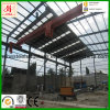 Construction Pre-Engineered Steel Structure Workshop/Warehouse/Godown/Office Building