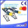 Automotive Scissor Lift Car Repair Dk-35