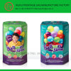 Europe Disposable Helium Tank for Birthday