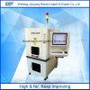 Closed Type UV Laser Marking Machine