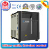 1000kw AC Dummy Load Bank for Generator Test