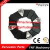 Excavator Parts Coupling 400A Centaflex Coupling