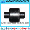 Pressure Roller for Sinotruk HOWO Truck Spare Part (199000340027)