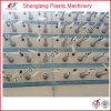 PP Yarn Winding Machine From Manufactory of China