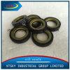 Nok Power Steering Oil Seals