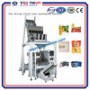 Full Automatic Vertical Packing Machine