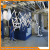 Powder Coating Line Conveyor System Spare Parts Chain Hangers