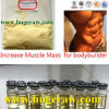 High Purity Bodybuilding Steroid Powder Trenbolone Hexahydrobenzyl Carbonate Dosage
