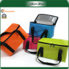 Supermarket Multicolor Aluminum Foil Insulated Thermal Cool Bag