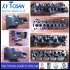 Cylinder Head for Xud9 (ALL MODELS)