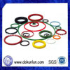 Manufacturers Supply Customized High Quality O-Ring Rubber Seals