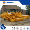 Hbxg Mini Crawler Bulldozer Track Shoe for Bulldozer T140-1