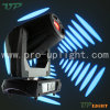 350W Moving Head Sharpy 17r Beam Light