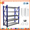 Industrial Heavy-Duty Wharehouse Metal Storage Rack (ZHr308)