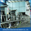 3200mm High Strength Semi-Automatic Fluting Paper Making Machine