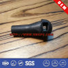 Customized OEM Rubber Insert Plug