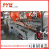 Best Customer Service Plastic Recycling Machine