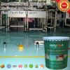Jd-505 Anti Static Epoxy Garage Floor Paint