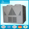 Freestanding High Quality Eco-Friendly Swimming Pool Heat Pump with 200kw Water Heater