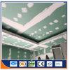Gypsum Board Oman, Plasterboard, Drywall Partition Ceiling System