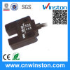 G51 Through-Beam Type Diffuse Type Retroreflective Type Photoelectric Switch