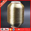 Cheap Price China Team Good Price Gold Embroidery Thread