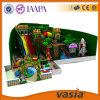 2016 Animal Themes Indoor Playground Equipment for Kids (VS1-6178A)