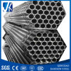 ERW Welded Tube/Pipe (R-168)