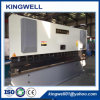 European Standard Hydraulic Press Brake