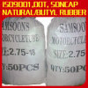 Butyl Tube 4.00-8