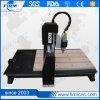 Advertising CNC Router Engraving Mini CNC Machine