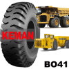 Bottom Dump Truck Tyre Bo41 (37.00-57 36.00-51 33.00-51 30.00-51 27.00-49)