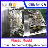Plastic Mould, Injection Mould, Plastic Injection, Injection Moulding