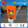 Decoration Materials Making Roll Forming Machine