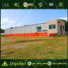 Customized Low Cost Steel Structure Farm Warehouse Shed Building
