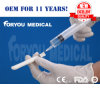 2016 Top Premium Foryou Surgical Nasal Sponge with CE FDA - by Foryou Medical