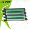 China Suppliers Toner Drum Unit Clt-R808 for Samsung Color Copier