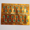 The Most Professional Multilayer Rigid-Flex PCB