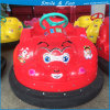 Hot Sale Animal Battery Ride at Park Remote Control and Coin System