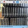 Q235 Q345 GB En DIN Ipe Ipeaa Standard Mild Steel I Section Beam