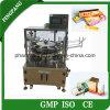 The Newest Csc-50 Semi-Automatic Bottle Cartoning Machine