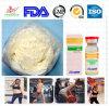 USP32 99.7% Purity Injectable Steroid Testosterone Sustanon 250 Sustanon